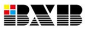 Logo_Bxb