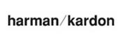 Logo_Harman