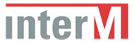 Logo_Interm