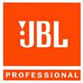 Logo_Jbl
