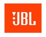Logo_Jbl1