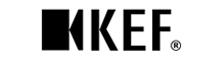 logo_Kef