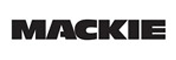 Logo_Mackie