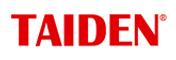 Logo_Taiden