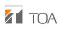 Logo_Toa